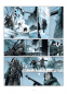 Assassin's Creed Conspirations Bd. 1: Die Glocke