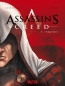Assassin's Creed Bd. 2: Aquilus
