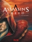 Assassin's Creed Bd. 3: Accipiter