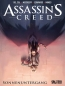 Assassin's Creed Bd. 2: Sonnenuntergang (limitierte Edition)