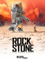 Rock & Stone – Splitter Double