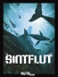 Sintflut - Splitter Double
