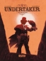 Undertaker Bd. 1: Der Goldfresser