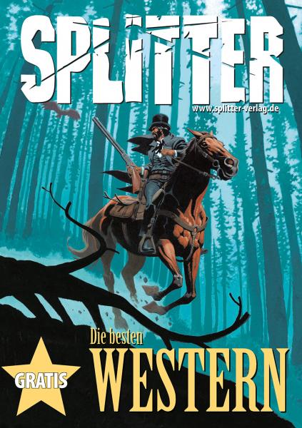 Western Novels Pdf