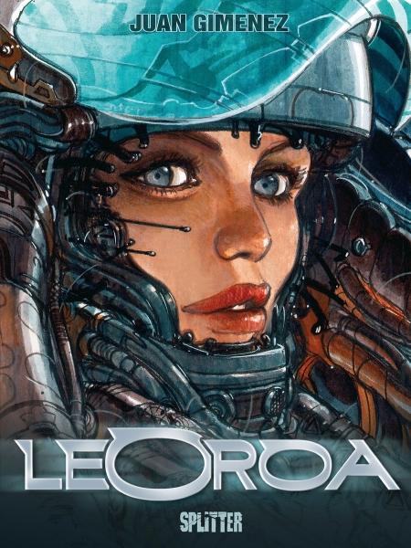 R.I.P (dernier hommage) - Page 3 Leoroa_cover_2