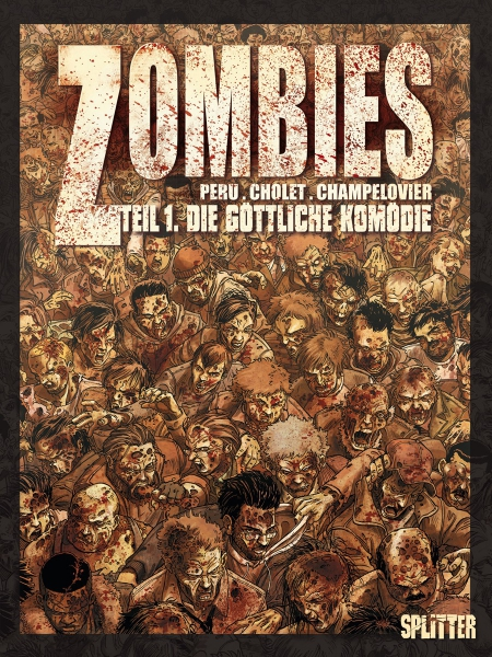 anime battle zombies.html
