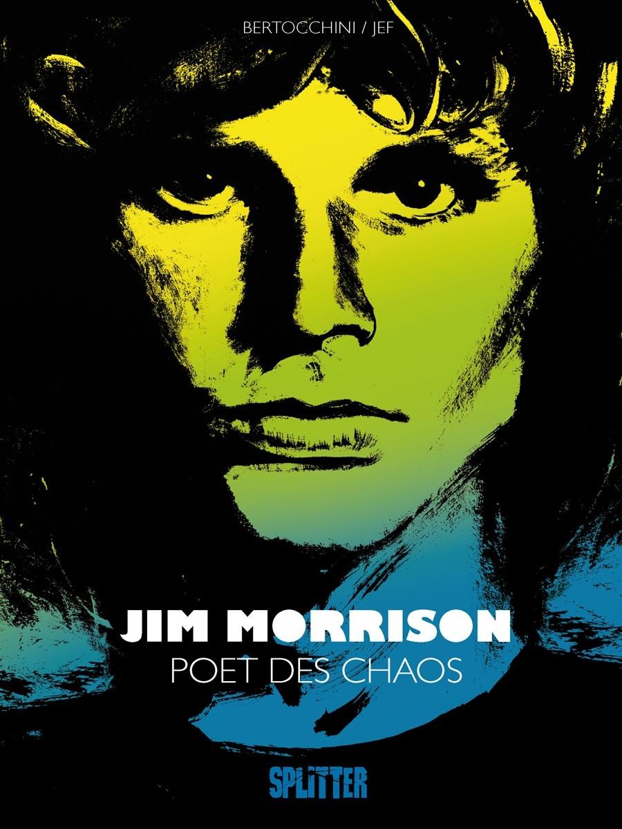 jim morrison poetry book pdf